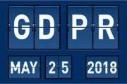 Mi a GDPR?