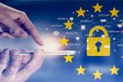 A személyes adatok EU-n kívülre történő továbbítása