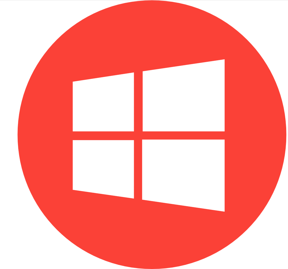 sioinformatika.hu windows logo